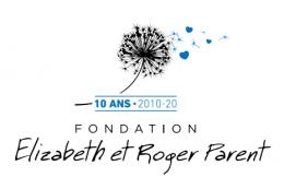 Fondation Elizabeth et Roger Parent pour les aînés