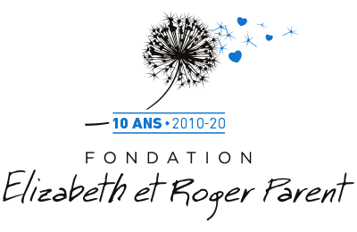 Fondation Elizabeth et Roger Parent
